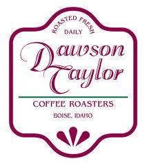 dawson taylor