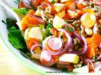 Radish Salad 1