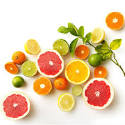 citrus assorted