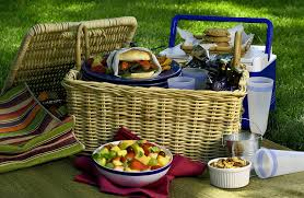 pic nic picture