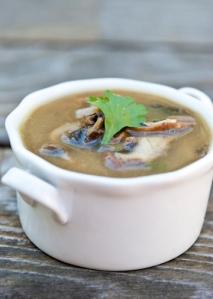 cremini-mushroom-soup