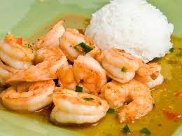 thia ginger shrimp.png