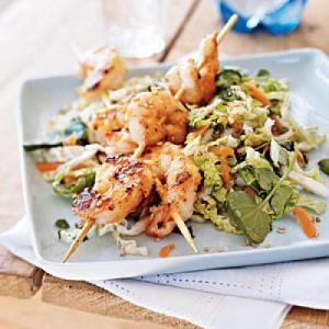 oh3305p37-sesame-shrimp-salad-m