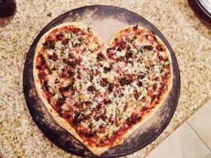 pizza is love.jpeg