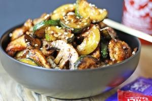 Zucchini-Mushroom-Chicken1