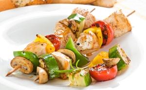 Chicken-Kabobs-iStock_000010208052Medium