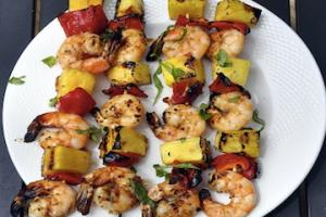 Chili-Lime-Shrimp-Kabobs