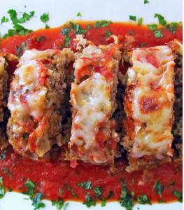 italian-meatloaf-edit