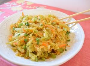 spaghetti-squash-chow-mein