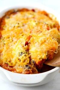 mexican-spaghetti-squash-casserole