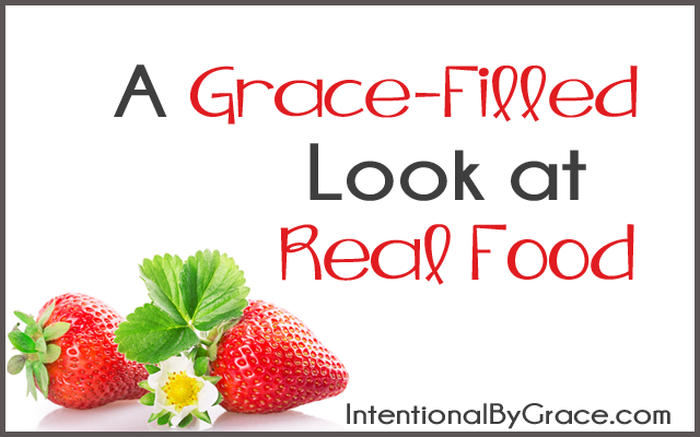 a-grace-filled-look-at-real-food-series-banner_edited-1