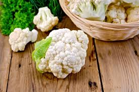 cauliflower-on-board