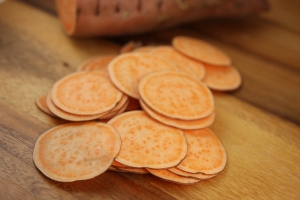sliced-sweet-potatoes-copy