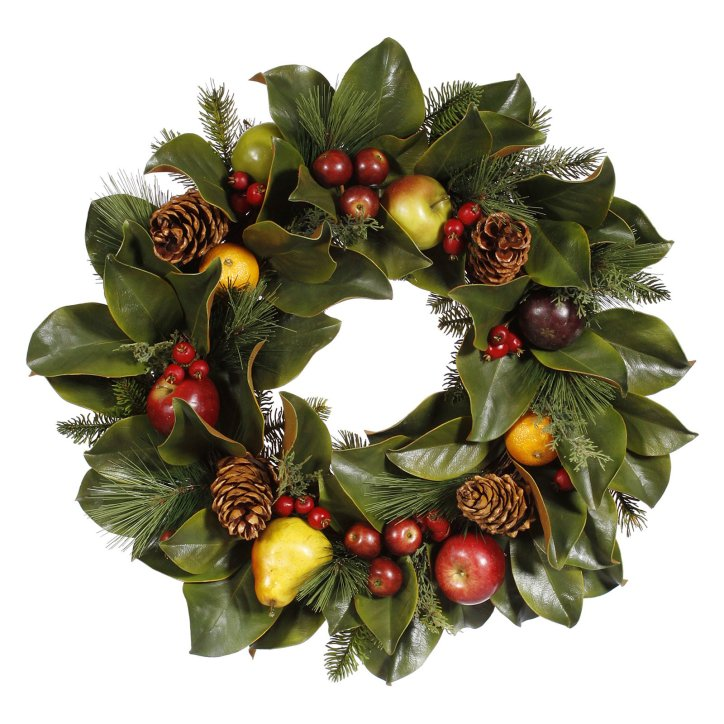 fruit wreath.jpg