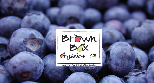 blueberries banner with logo.png