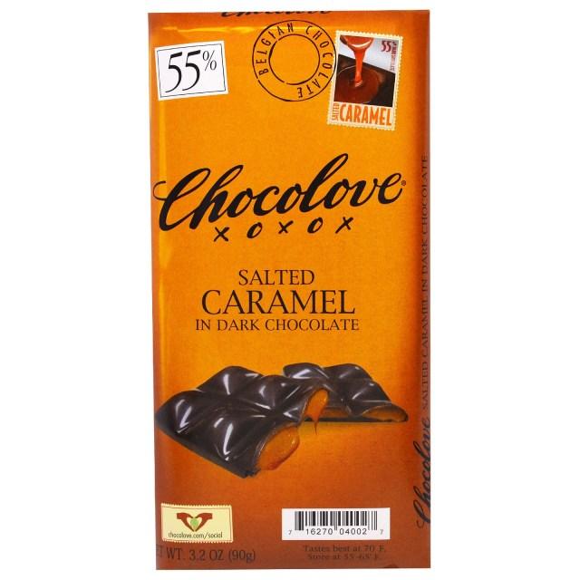 Chocolove Salted Carmel.jpg