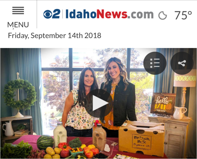 KBOI Idaho Living Cropped 2.png