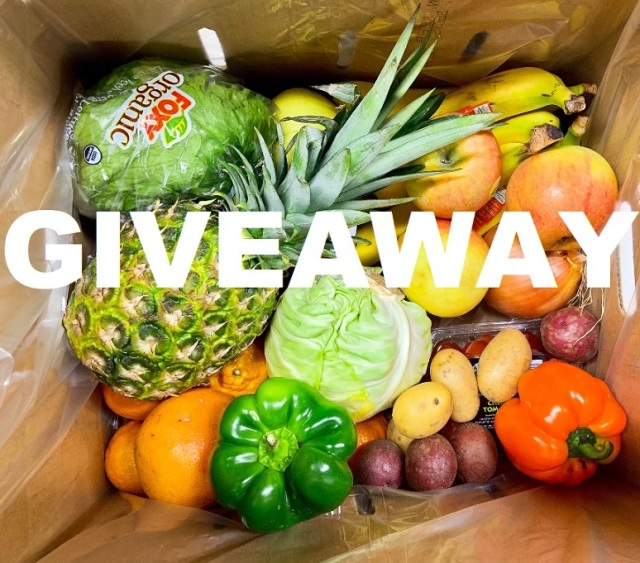 giveaway over box.jpg