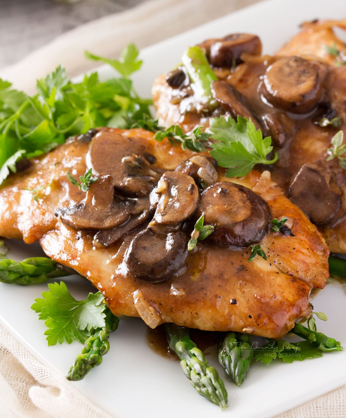 Easy-Chicken-Marsala.jpg